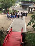 2019_林間学校11.jpeg