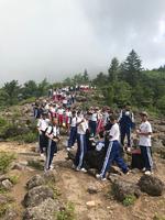 2019_林間学校13.png