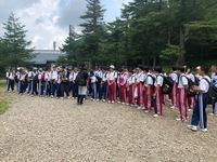 2019_林間学校15.jpeg