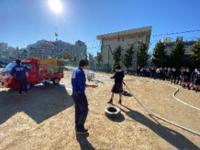 19防災訓練1.png