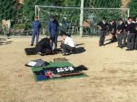 19防災訓練3.png