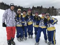 2019スキー学校1.png