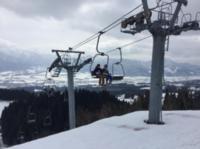 2019スキー学校10.png