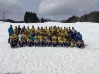 2019スキー学校11.png