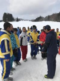2019スキー学校12.png