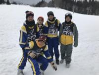 2019スキー学校2.png