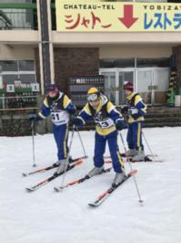 2019スキー学校3.png