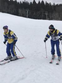 2019スキー学校4.png