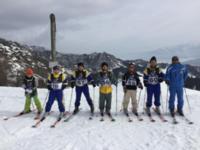 2019スキー学校5.png