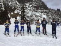 2019スキー学校6.png