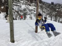 2019スキー学校7.png