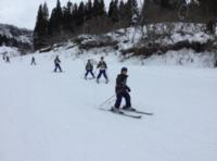 2019スキー学校8.png