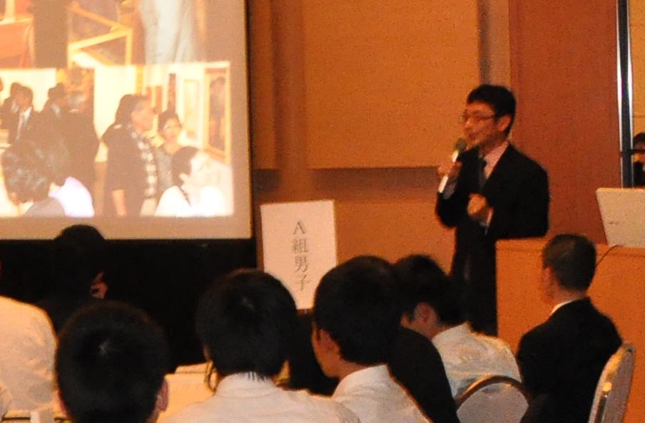 http://www.sundaigakuen.ac.jp/news/upload_images/%E3%81%BC%E3%82%93%E3%81%95%E3%82%93.jpg