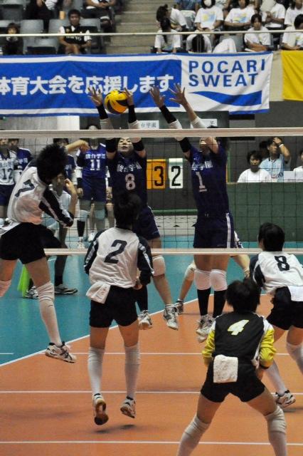 http://www.sundaigakuen.ac.jp/news/upload_images/%E5%86%99%E7%9C%9F%5B1%5D.JPG