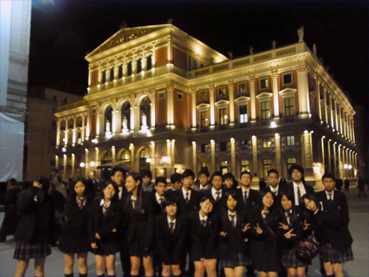 http://www.sundaigakuen.ac.jp/news/upload_images/%E6%A5%BD%E5%8F%8B%E5%8D%94%E4%BC%9A.jpg