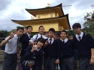 http://www.sundaigakuen.ac.jp/news/upload_images/1DAFFD4C-E874-49B0-B81A-9813ADC33BE1.JPG