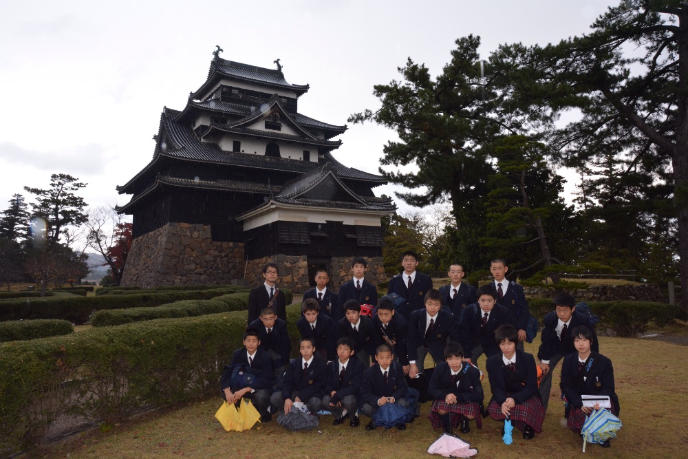 http://www.sundaigakuen.ac.jp/news/upload_images/1F84EA4F-582A-4396-9D52-50185B7E091F.JPG