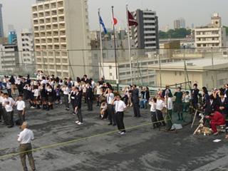 http://www.sundaigakuen.ac.jp/news/upload_images/338-1.jpg