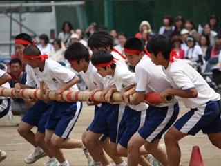 http://www.sundaigakuen.ac.jp/news/upload_images/339-2.jpg