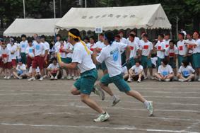 http://www.sundaigakuen.ac.jp/news/upload_images/340-1.jpg