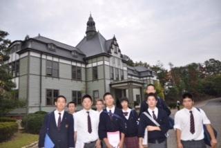http://www.sundaigakuen.ac.jp/news/upload_images/402AC431-599F-44E4-A125-AC0DB22404CB.JPG
