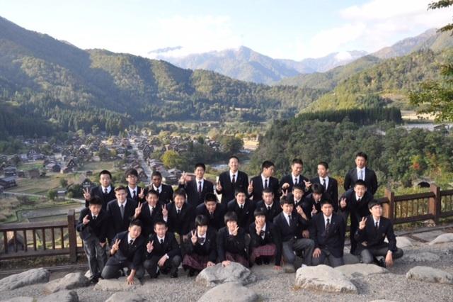 http://www.sundaigakuen.ac.jp/news/upload_images/646A2630-26B6-4EC8-A778-F21B860A5F20.JPG