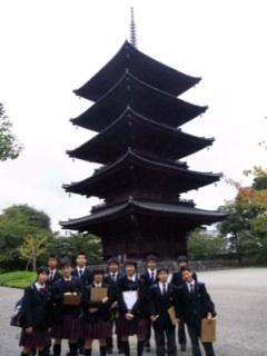 http://www.sundaigakuen.ac.jp/news/upload_images/B8968E53-ACEC-40BD-AAE1-64689CFEFEA4.JPG