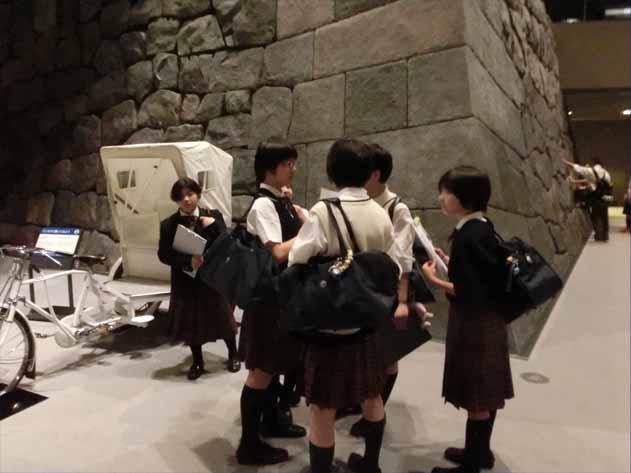 http://www.sundaigakuen.ac.jp/news/upload_images/CIMG3507.JPG
