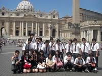 s_summer_school.jpg
