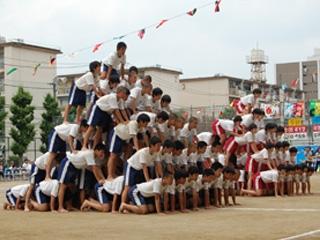 http://www.sundaigakuen.ac.jp/school_life/upload_images/339-1.jpg