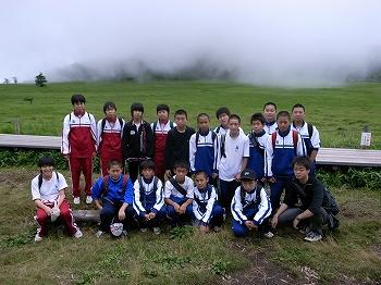 http://www.sundaigakuen.ac.jp/school_life/upload_images/J_rinkan.jpg