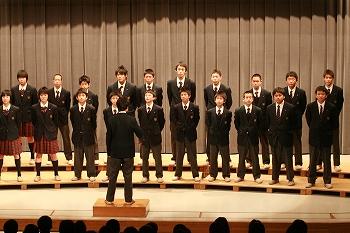 http://www.sundaigakuen.ac.jp/school_life/upload_images/j_chorus.jpg