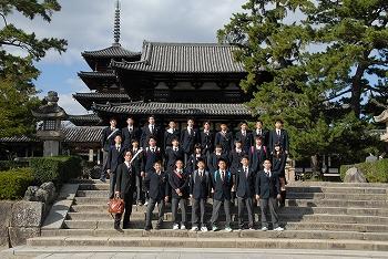 http://www.sundaigakuen.ac.jp/school_life/upload_images/j_school_trip.jpg