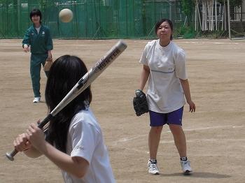http://www.sundaigakuen.ac.jp/senior_pt/upload_images/pt_kyugi.jpg